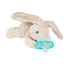 Razbaby - RaZ-Buddy Suce JollyPop - Bunny