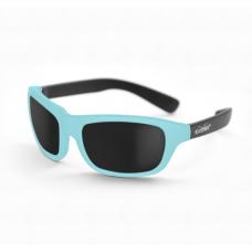 Kushies - Lunettes de soleil - Turquoise