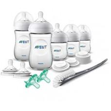 Philips Avent - Ensemble pour nourrissons / nouveau-nés