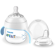 Philips Avent - Gobelet d'apprentissage naturel - 5 oz.