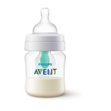 Philips Avent - Biberon anti-colique à ventilation AirFree - 4 oz.