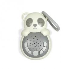 Cloud b - Sweet Dreamz On the Go - Consolateur tout-en-un - Panda