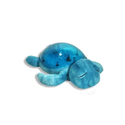 Cloud B - Tranquil Turtle™ - Sons et lumières - Aqua