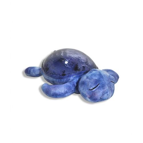 Cloud B - Tranquil Turtle™ - Sons et lumières - Mauve
