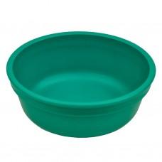 Re-Play - Bol 12 oz en plastique recyclé - Sarcelle