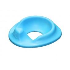 Bumbo - Siège WC pour l'apprentissage de la propreté - Aqua