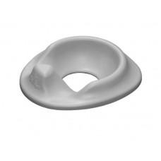 Bumbo - Siège WC pour l'apprentissage de la propreté - Gris