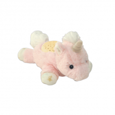 Cloud B - Dreamz Buddies® - Lumières - Licorne