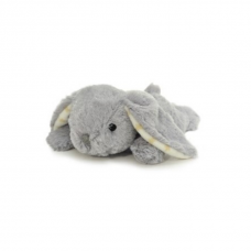 Cloud B - Dreamz Buddies® - Lumières - Bennie le lapin