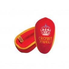 Sozo - Weeblocks - Parapipi - Crown jewels