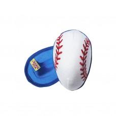 Sozo - Weeblocks - Parapipi - Baseball