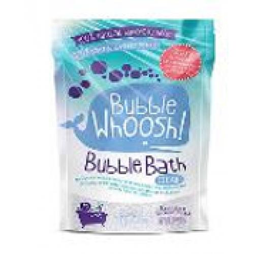 Loot - Bubble Whoosh! - Bain moussant - Transparent