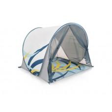 Babymoov - Tente Anti-UV - Tropical