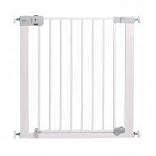 Safety 1st - Barrière de sécurité à fermeture automatique - GA099CWHO2