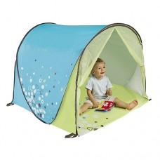 Babymoov - Tente anti-UV pour bébé