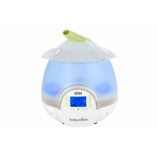 Babymoov - Humidificateur digital