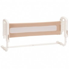 Safety 1st - Barrière de lit Top-of-Mattress - Beige/BR017CCRE