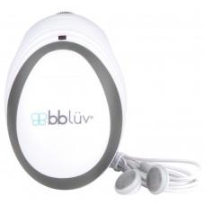 BBLUV - Echö - Moniteur fœtal sans fil portatif avec écouteur