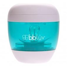 BBLUV - Üvi - Stérilisateur UV portable 4 en 1