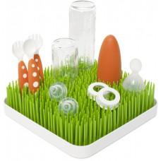 Boon - Grass - Égouttoir à vaisselle