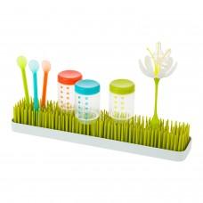 Boon - Patch - Égouttoir à vaisselle