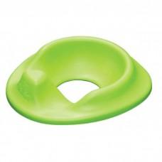 Bumbo - Siège WC pour l'apprentissage de la propreté - Lime