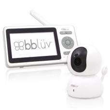 BBLUV - Cäm - Caméra et moniteur vidéo HD pour bébé