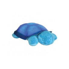 Cloud B - Twilight Buddies™ - Lumières - Turtle™ bleu