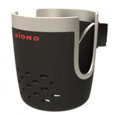 Diono - Main libre pour tasse