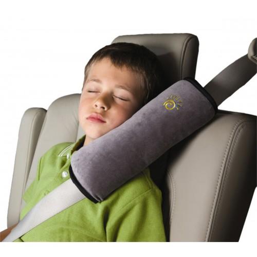 Diono - Coussin pour ceinture de sécurité