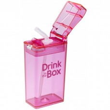 Drink in the box 8oz. - Rose