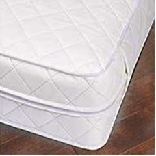 Matelas Safety 1st - 2 en 1 Grow with Me