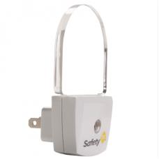 Safety 1st - Veilleuse automatique avec détecteur de noirceur - Paquet de 2