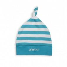 Juddlies - Bonnet Nouveau-né Scuba