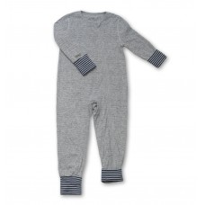 Juddlies - City Collection - Pyjama - Bleu
