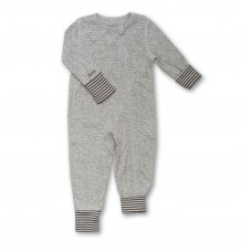Juddlies - City Collection - Pyjama - Gris