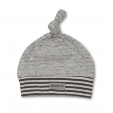 Juddlies - City Collection - Bonnet - Gris