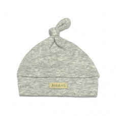 Juddlies - Fleck Collection - Bonnet - Gris