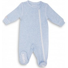 Juddlies - Fleck Collection - Pyjama - Bleu