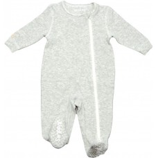 Juddlies - Fleck Collection - Pyjama - Gris