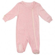 Juddlies - Fleck Collection - Pyjama - Rose