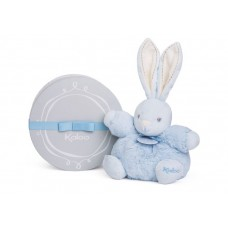 Kaloo - Perle - Lapin - Bleu - Petit - 962152