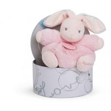 Kaloo - Perle - Lapin - Rose - Petit - 962153