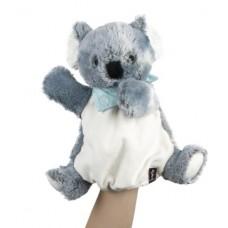 Kaloo - Les Amis - Doudou Marionnette - Koala 30 cm - 963495