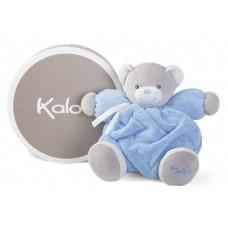 Kaloo - Plume - Ourson - Bleu - Moyen - 969554