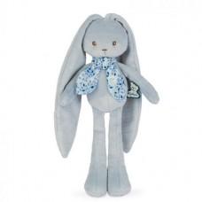 Kaloo - Lapinoo - Lapin - Bleu - Petit - 969939