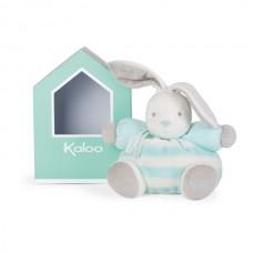 Kaloo - Bébé Pastel - Lapin - Aqua & Crème - Moyen - 960082
