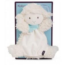 Kaloo - Doudou Marionette - Mouton - 963134