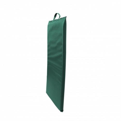 Kidiway - Matelas de garderie - Vert