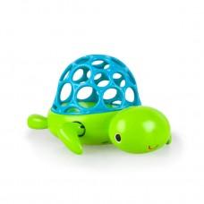 Kids II - Oball - Wind N Swim Turtle